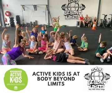 Active Kids At Body Beyond Limits (1)
